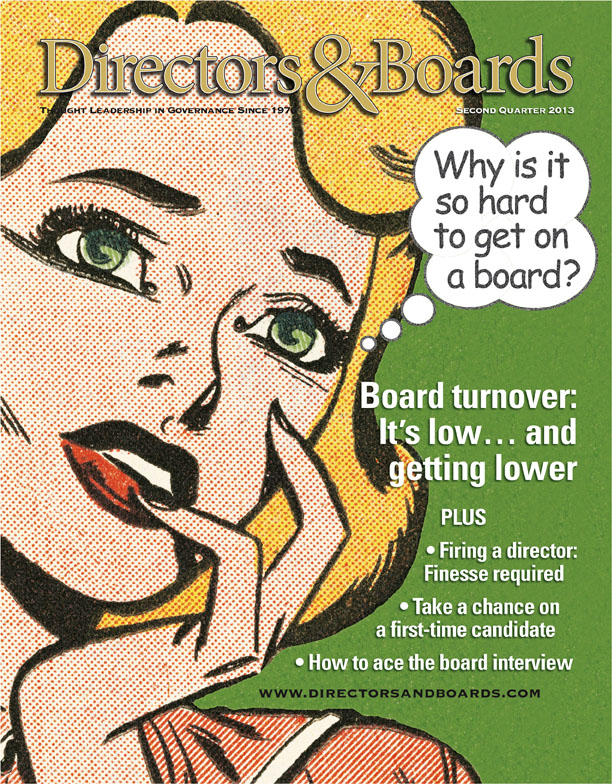 board diversity.jpg