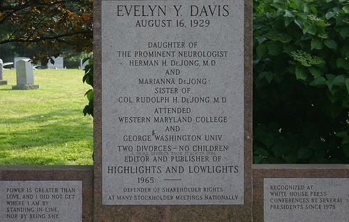 Evelyn-Y-Davis.jpg